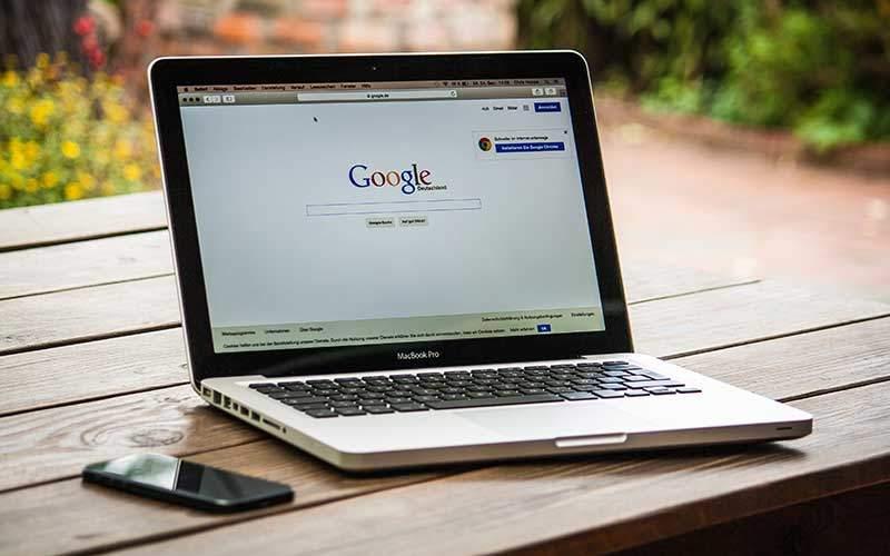 """Naujos """"Google AdWords"""" tekstinių skelbimų taikymo galimybės"""