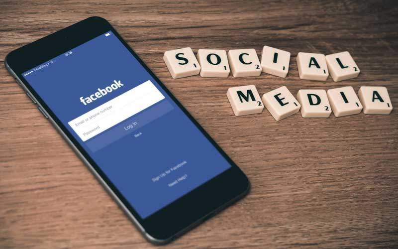 Kaip išlaikyti auditorijos dėmesį ir sustiprinti ryšį su vartotojais socialiniuose tinkluose?