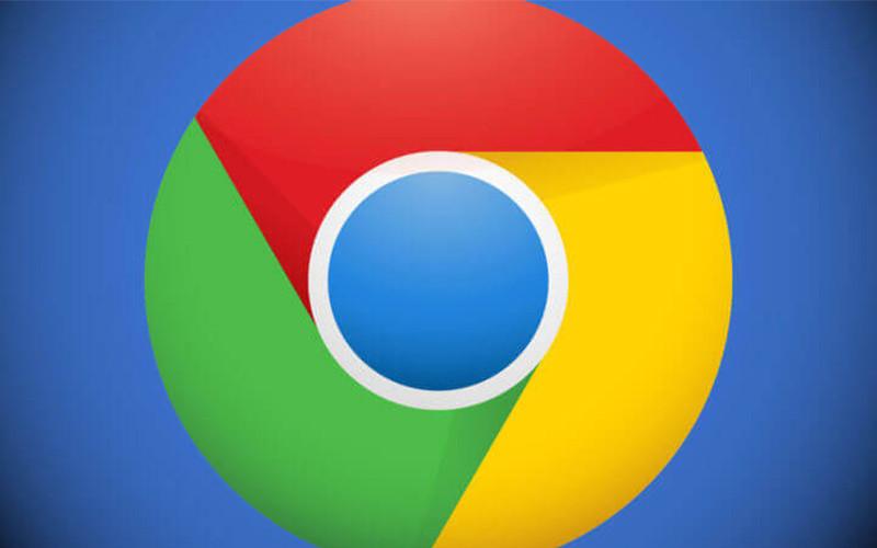 """""""Google Chrome"""" įspėja apie nesaugų turinį svetainėse"""
