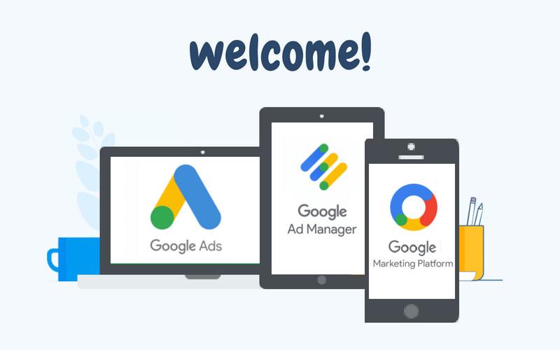 """Keičiasi """"Google"""" reklamos produktų vardai – kas, kaip ir kodėl?"""