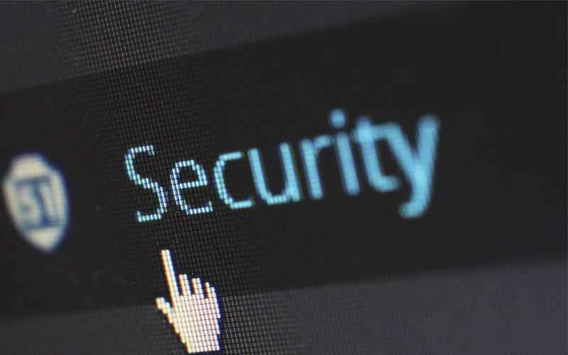 Kodėl verta pereiti iš HTTP į HTTPS protokolą?