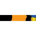 AUTOGIDAS