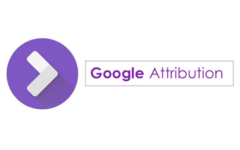 """Platesnės """"Google AdWords"""" reklamos ir analizės galimybės"""