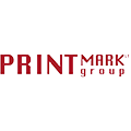 PRINTMARK GROUP, UAB